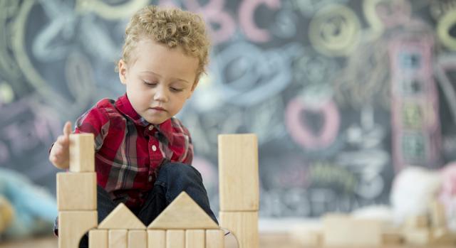 Toy Donations At Edinburg Childrens Hospital
