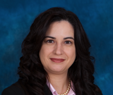 Jennifer Garza - CEO